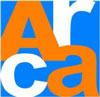 ARCA Calabria Logo