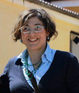 Elvira Stefanizzi